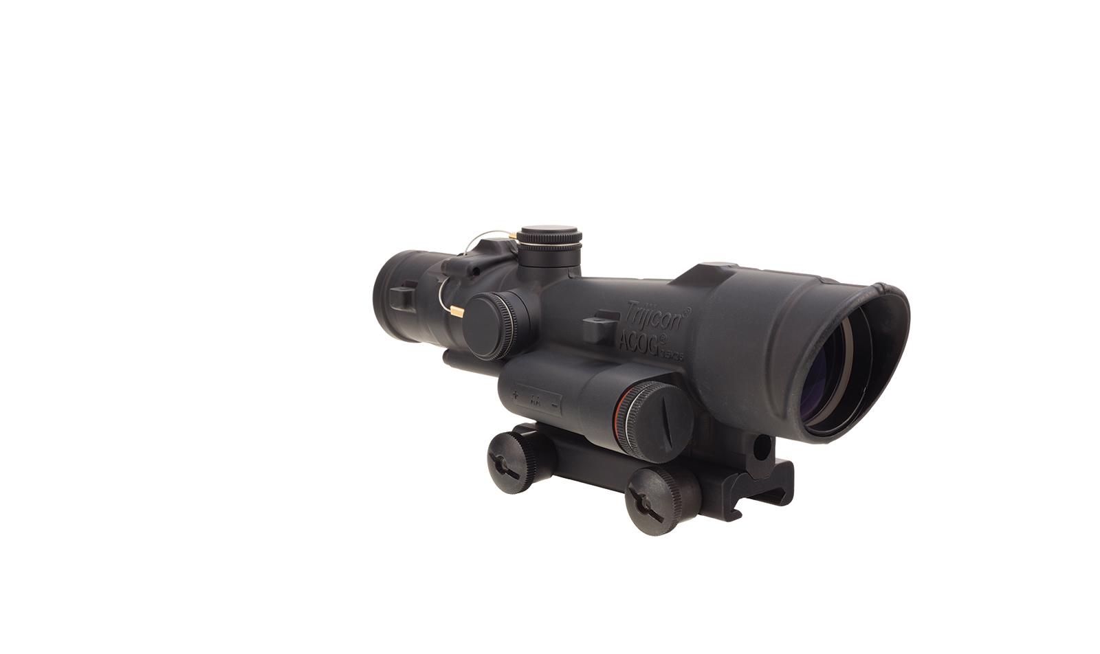 TA110-D-100500 angle 7
