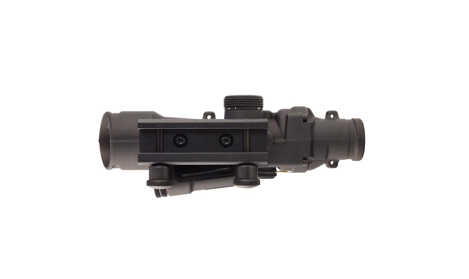 TA110-D-100500 angle 10