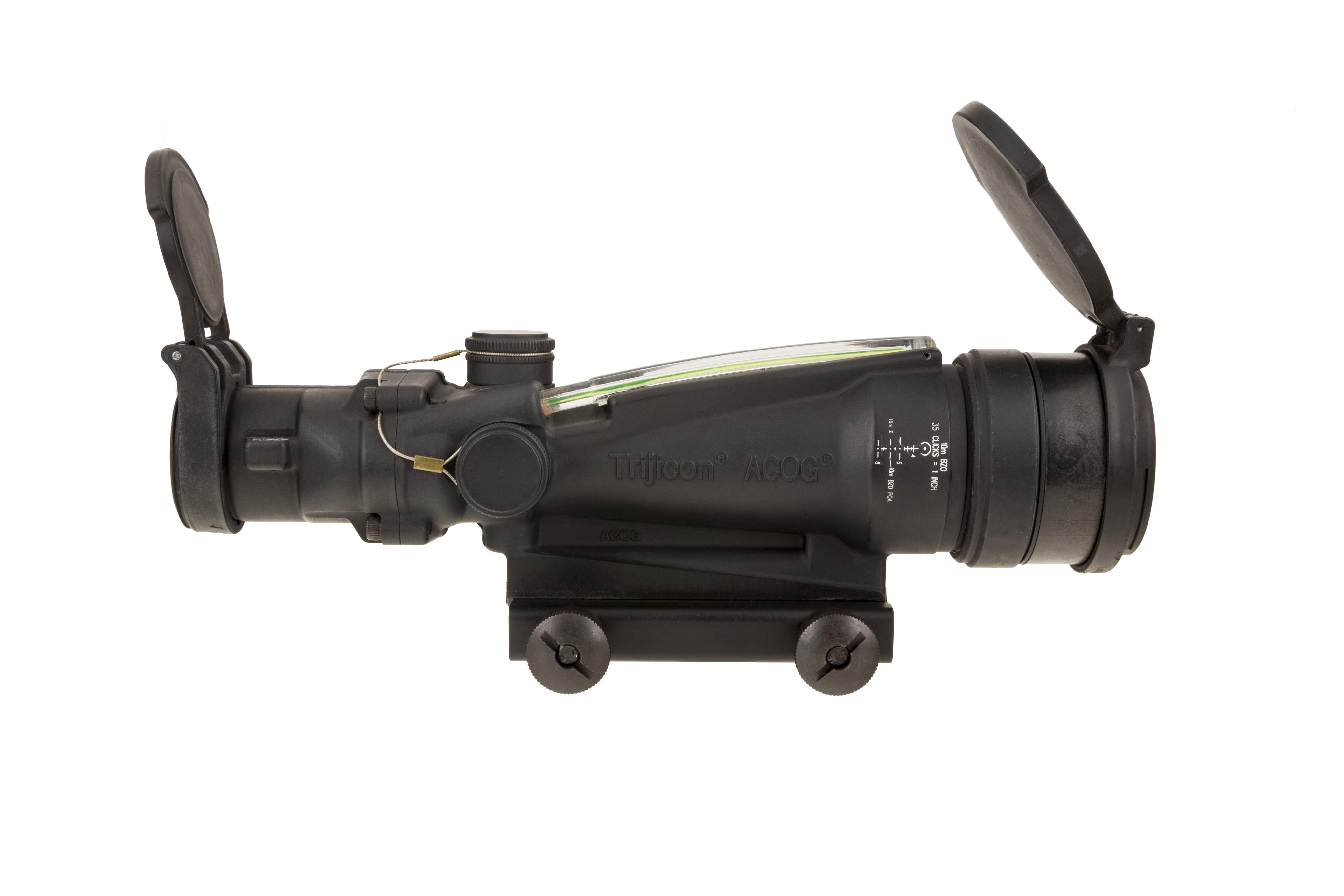 TA11MGO-M249 angle 5