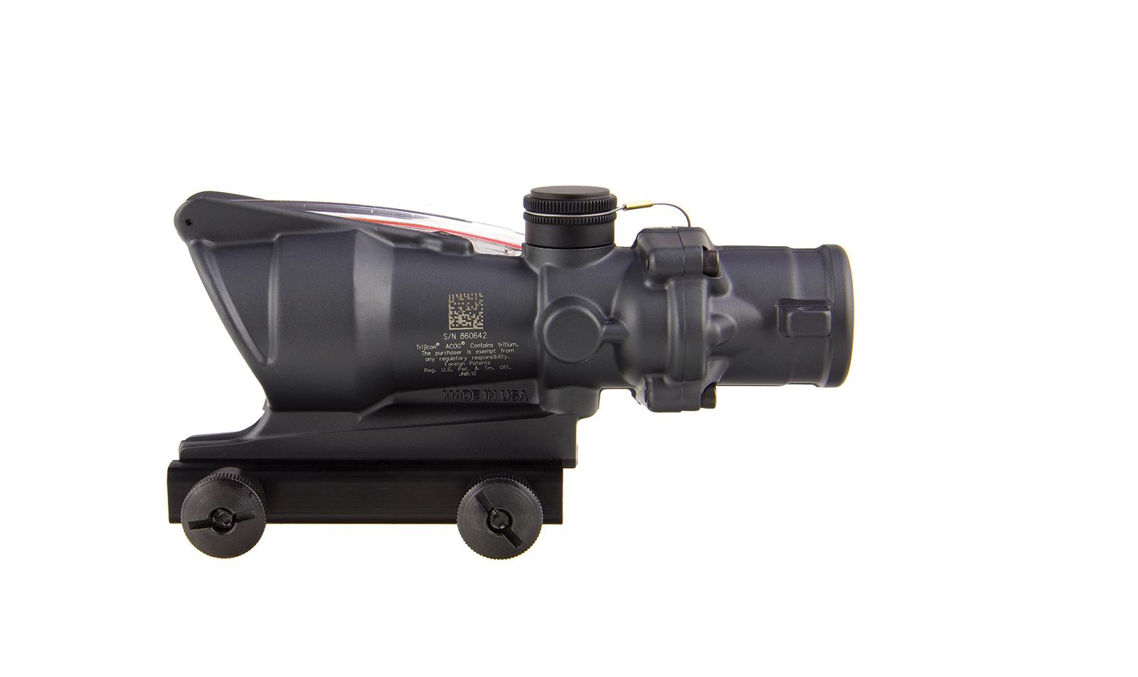 TA31-C-100370 angle 2
