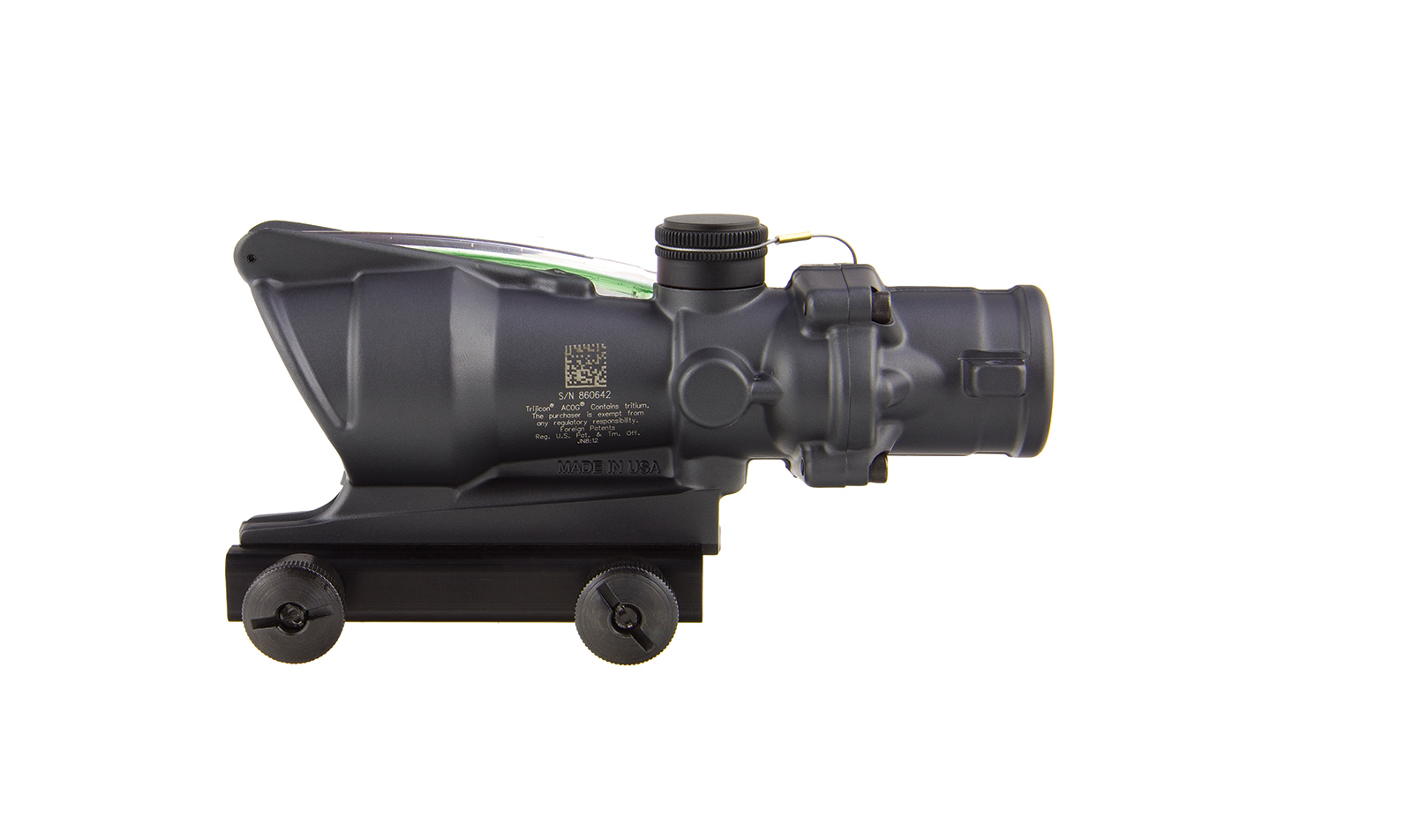 TA31-C-100378 angle 2