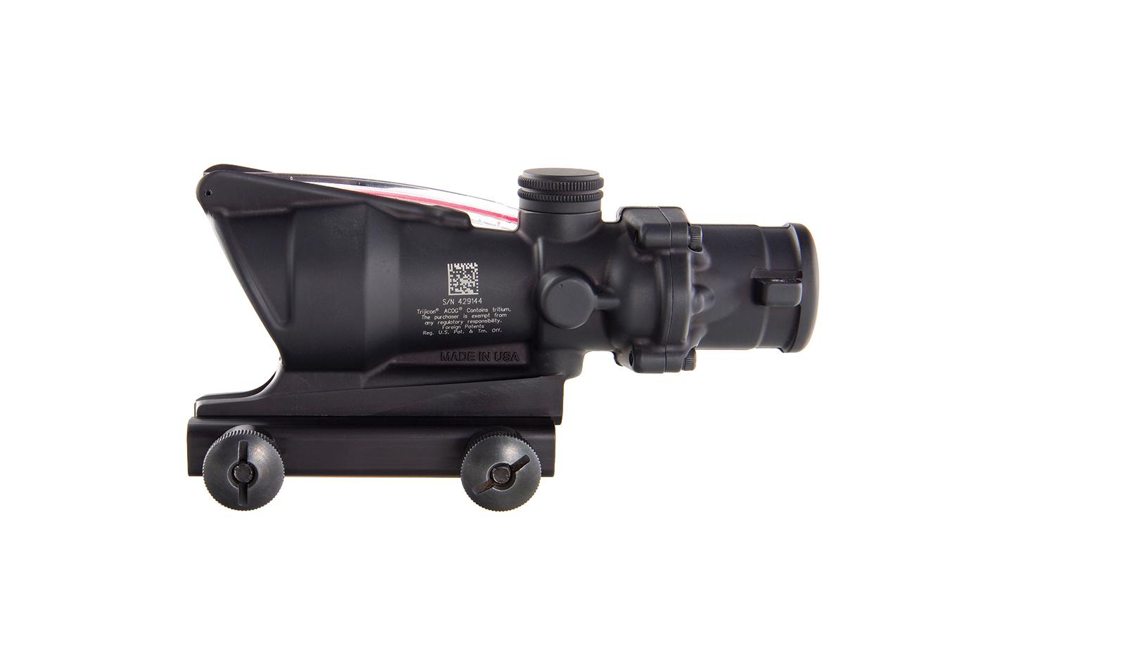 TA31-C-100411 angle 2