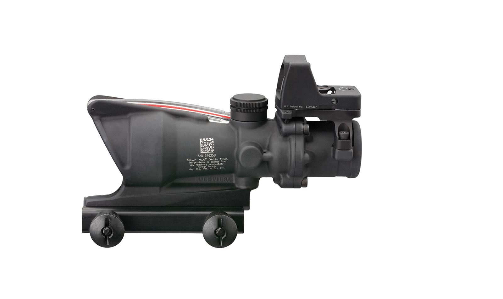TA31-C-100550 angle 2