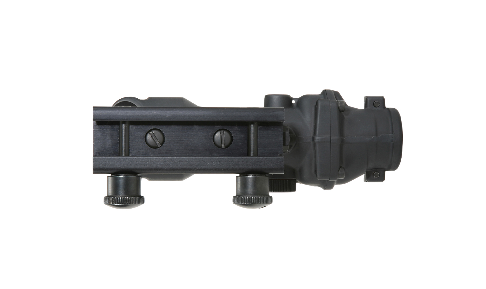 TA31-C-100550 angle 10