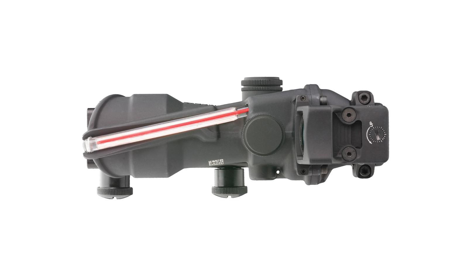 TA31-C-100550 angle 9