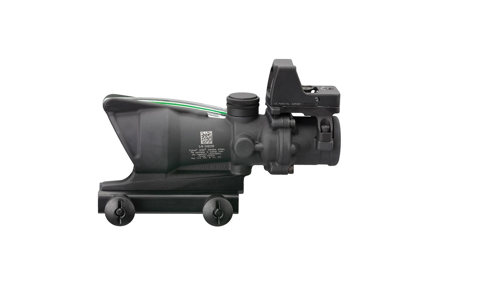 TA31-C-100552 angle 2