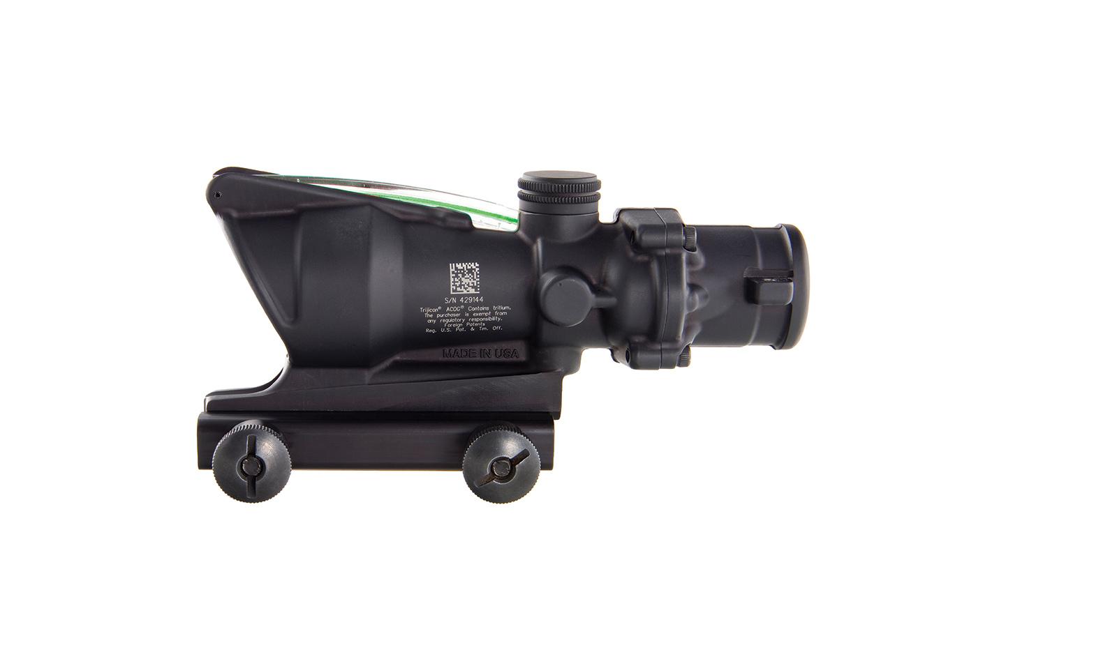 TA31-D-100290 angle 2