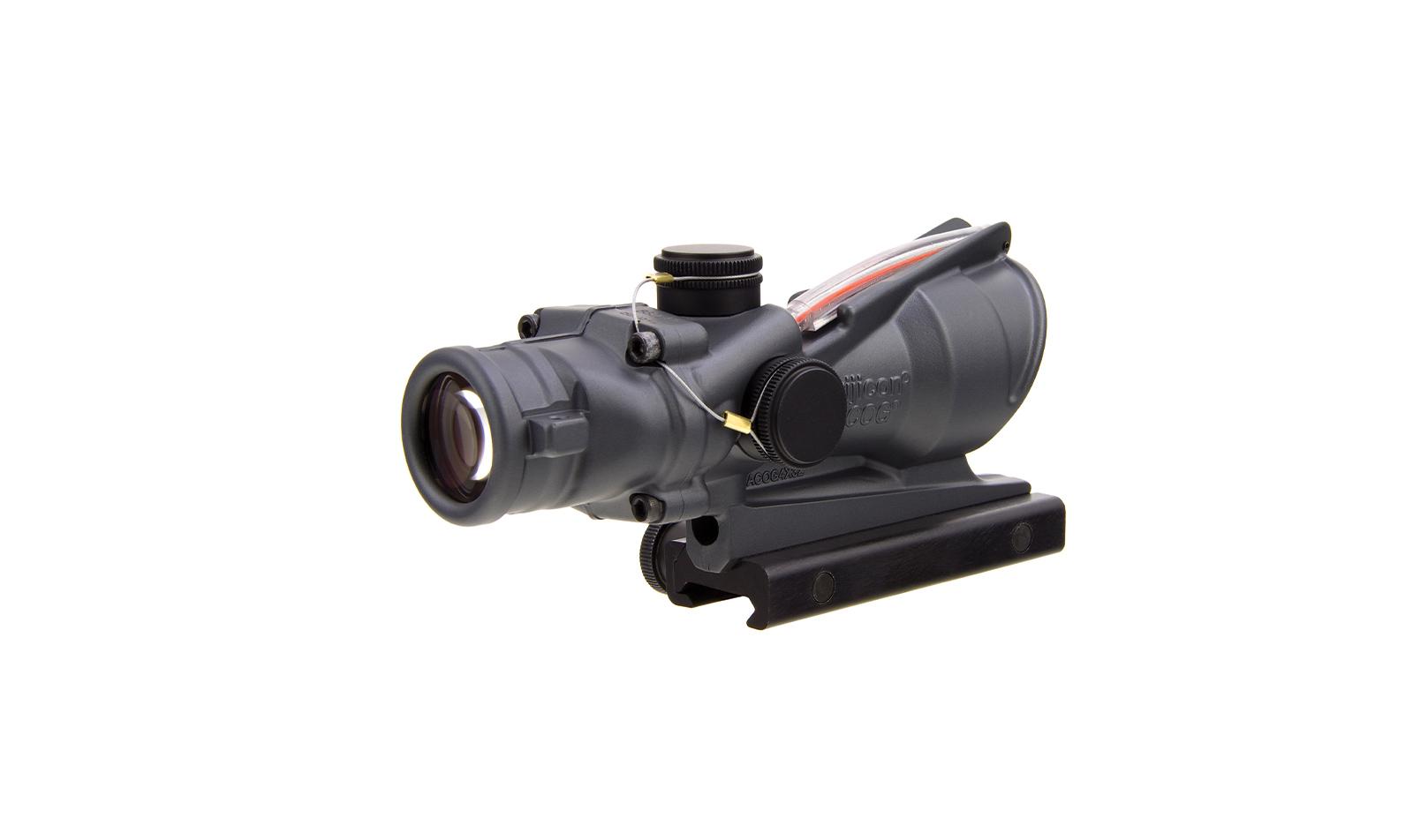 TA31-D-100308 angle 5