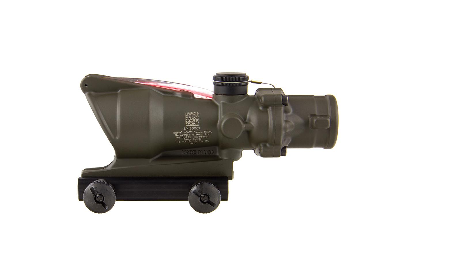 TA31-D-100309 angle 2