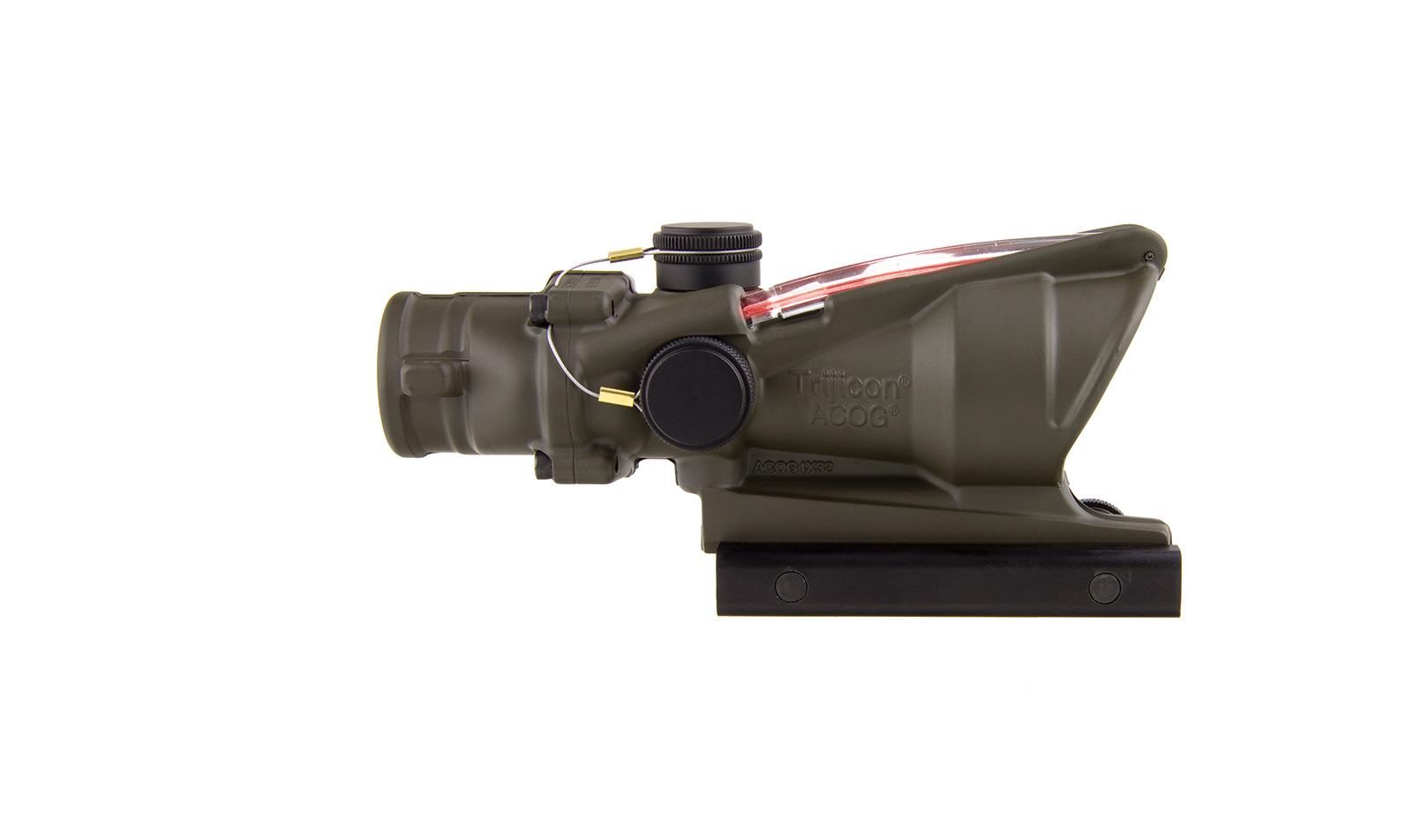 TA31-D-100309 angle 6