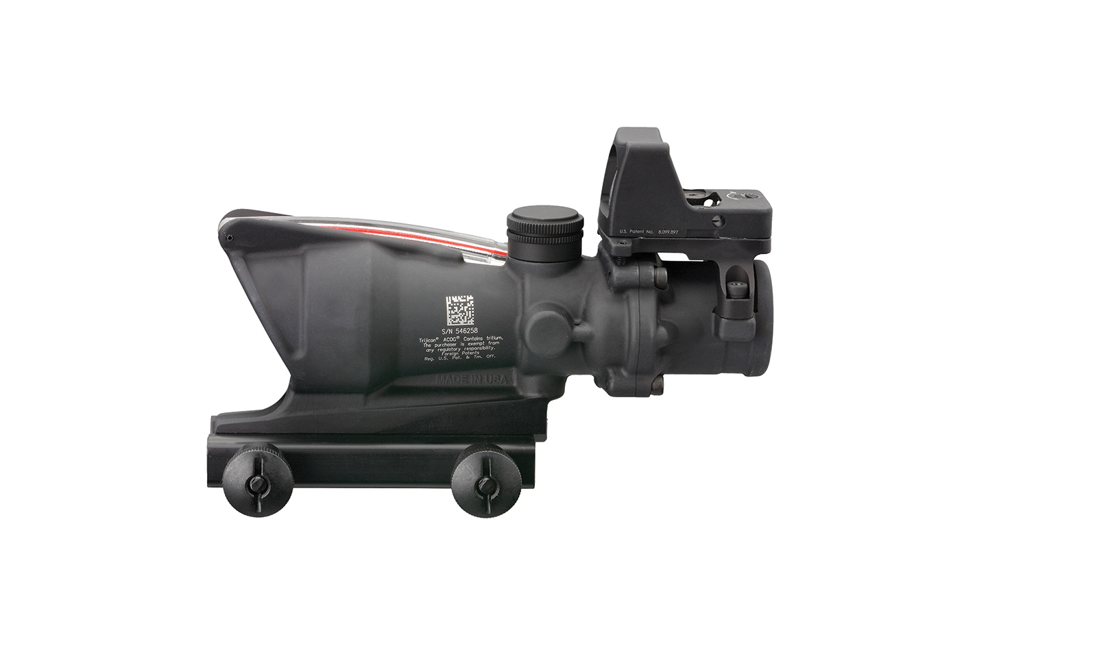 TA31-D-100549 angle 2