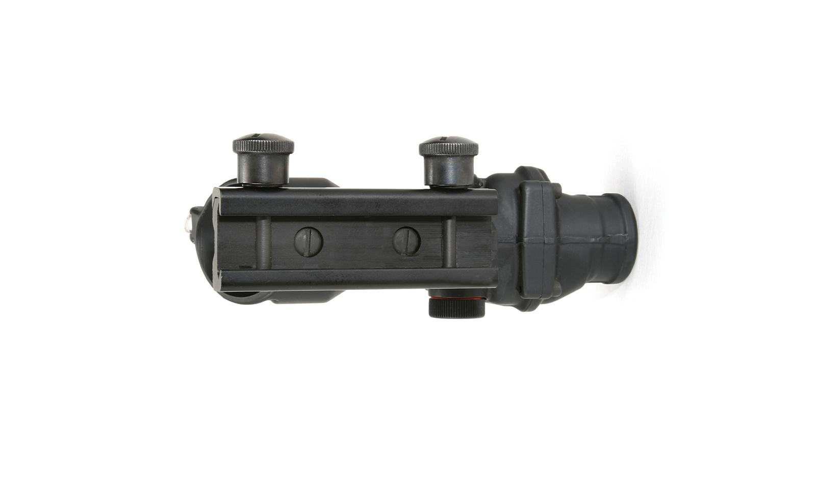 TA31-D-100549 angle 10