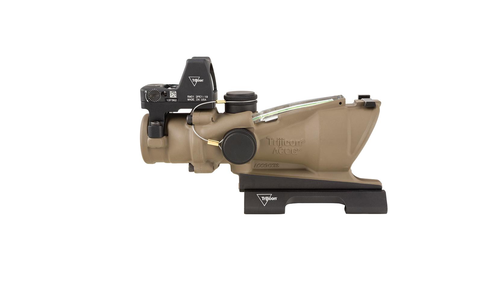 TA31-D-100554 angle 6