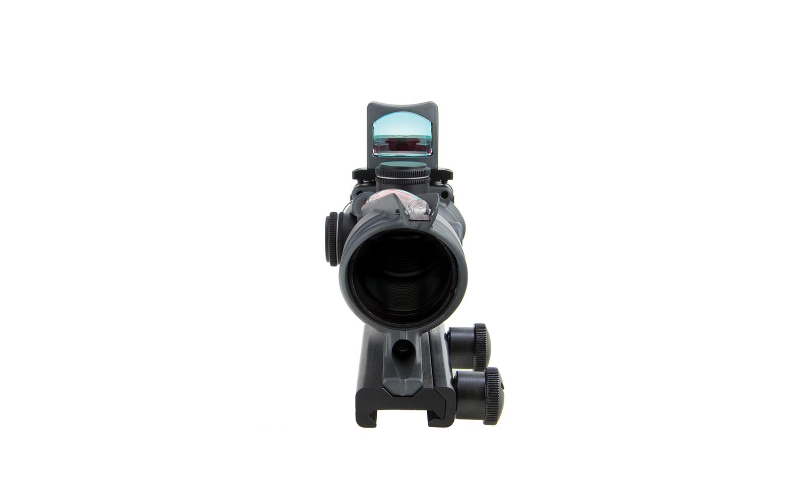 TA31-D-100568 angle 8
