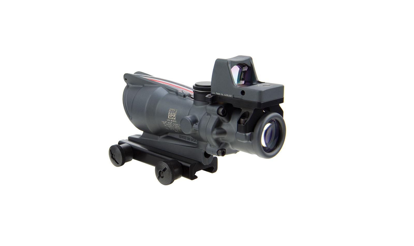 TA31-D-100568 angle 3