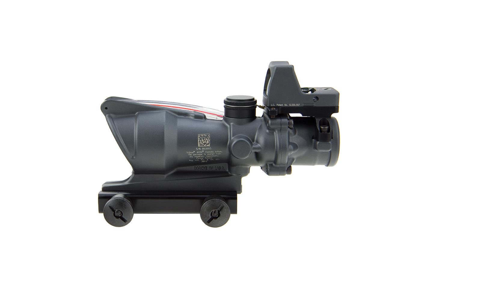 TA31-D-100568 angle 2