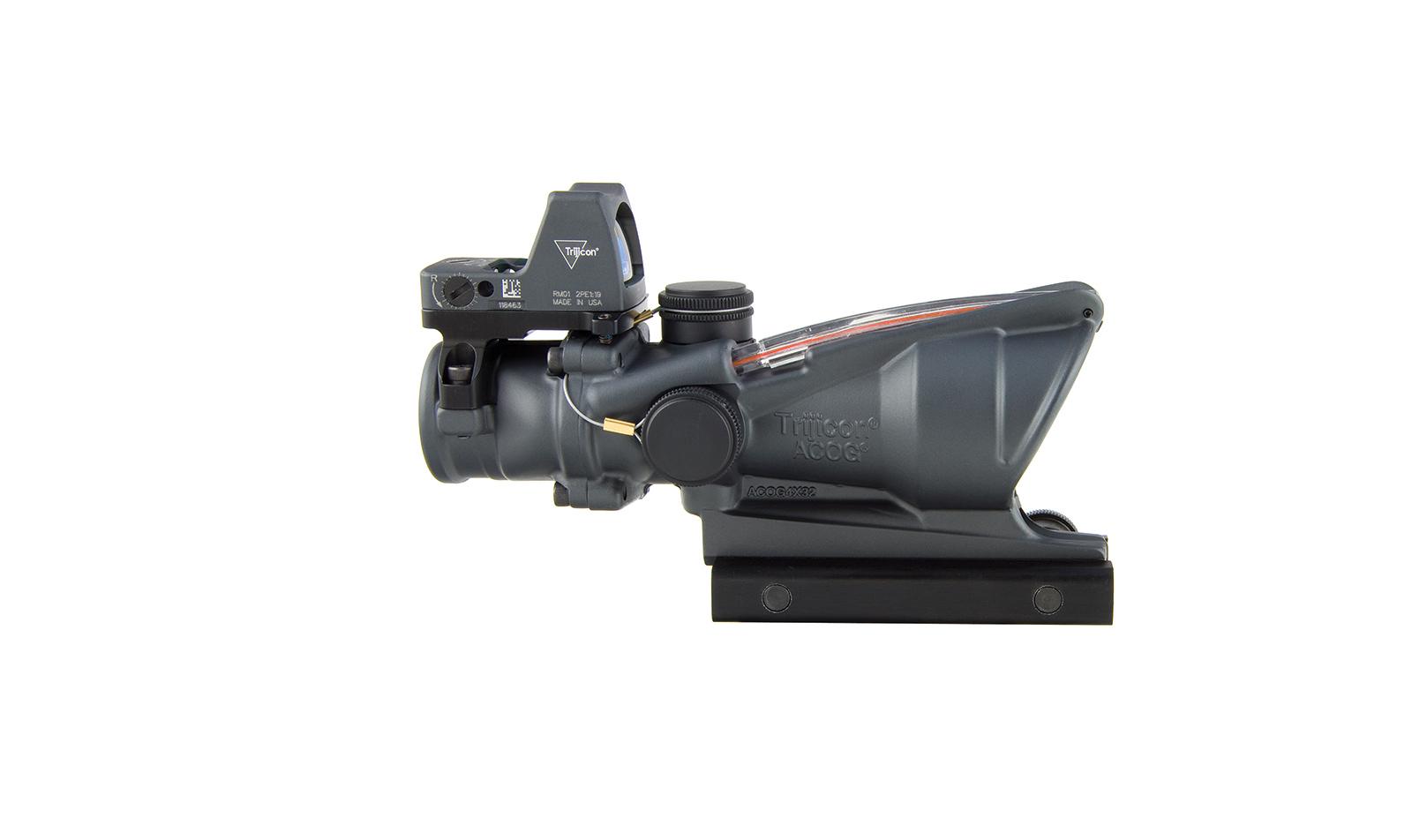 TA31-D-100568 angle 6