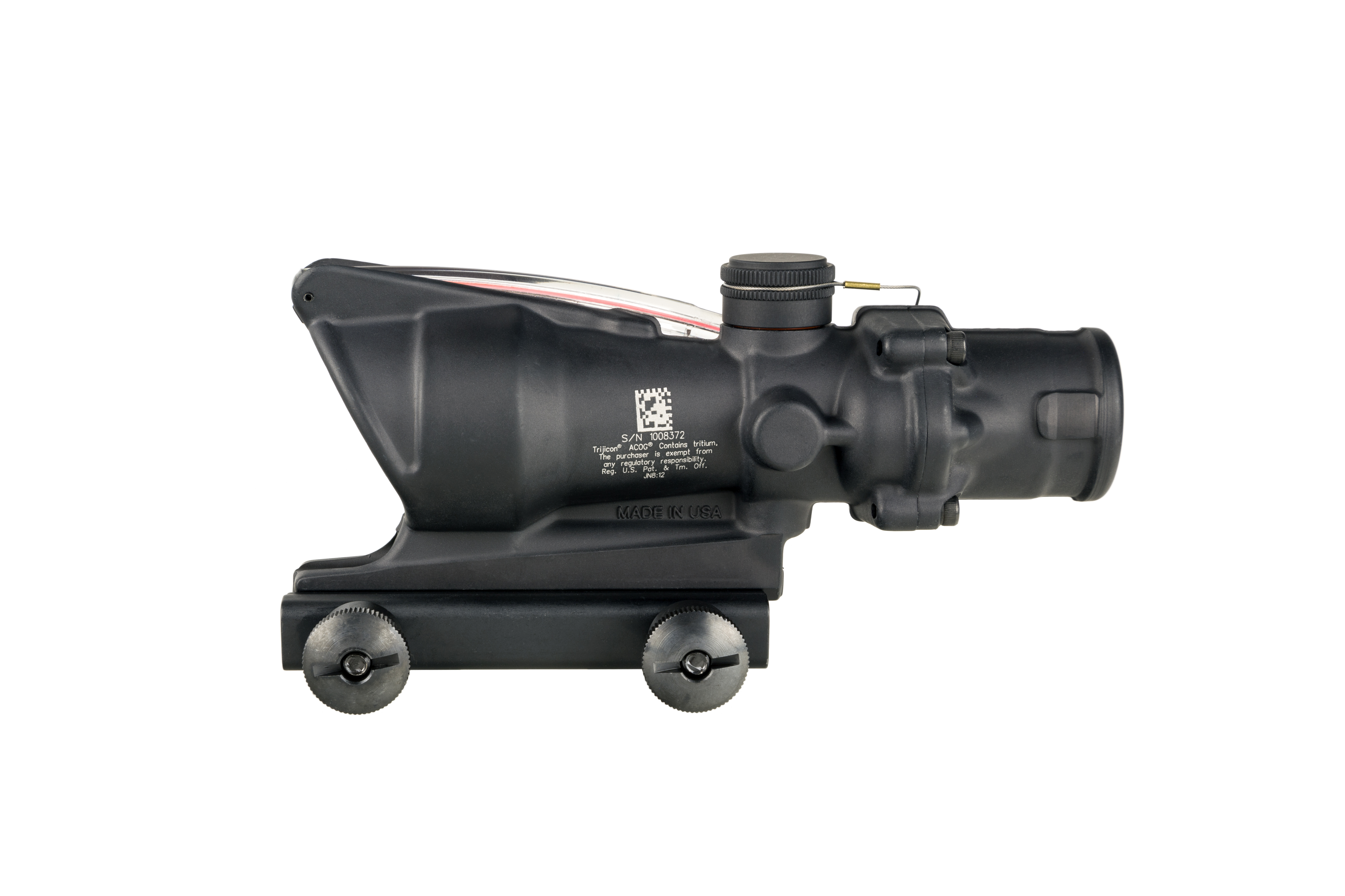 TA31-D-100581 angle 2