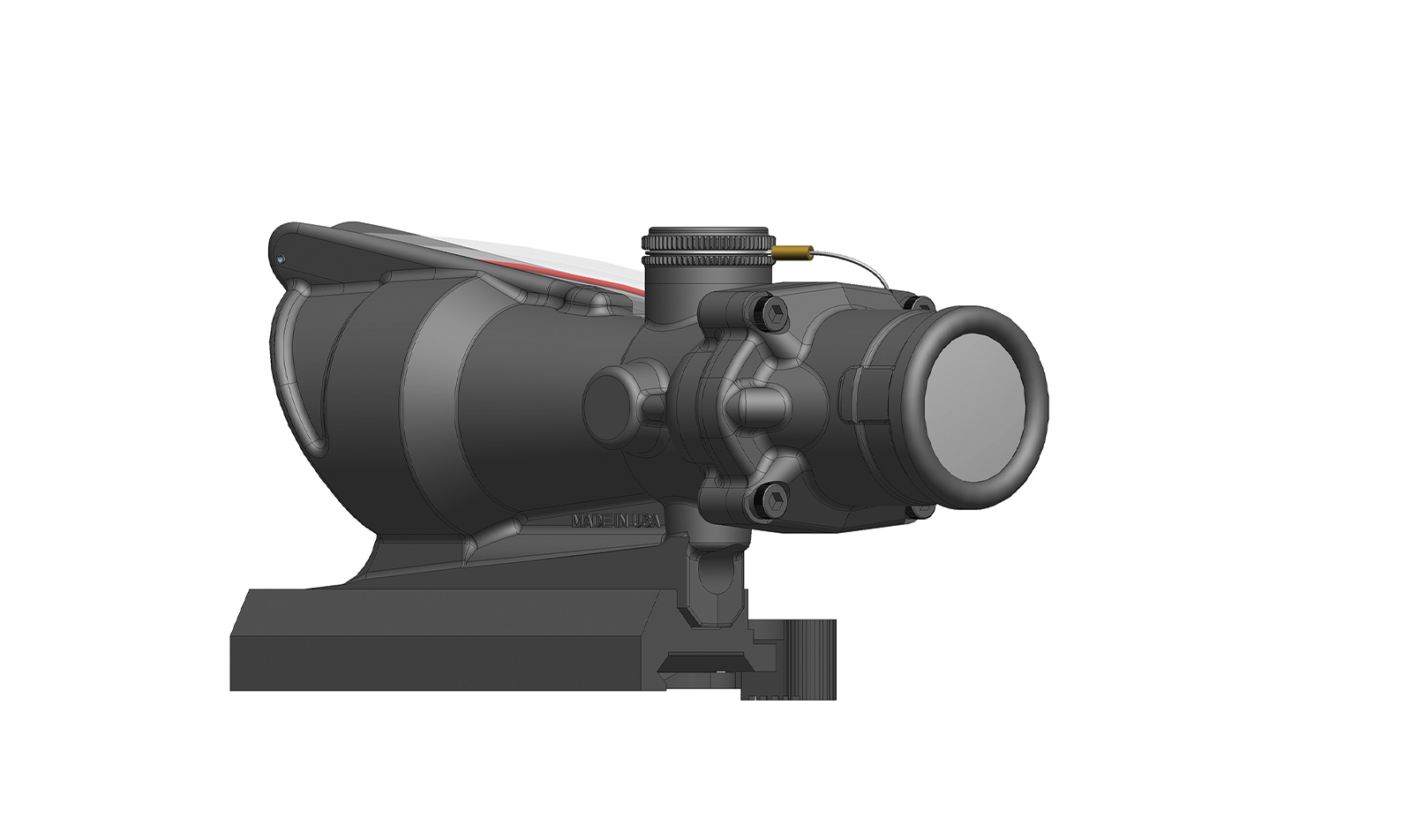 TA31-D-100582 angle 3