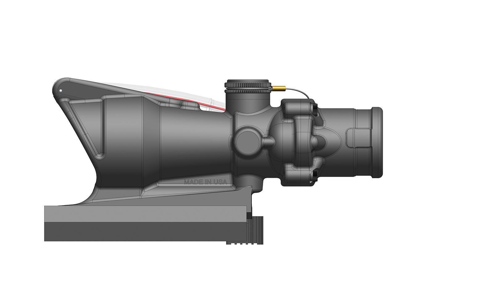 TA31-D-100582 angle 2