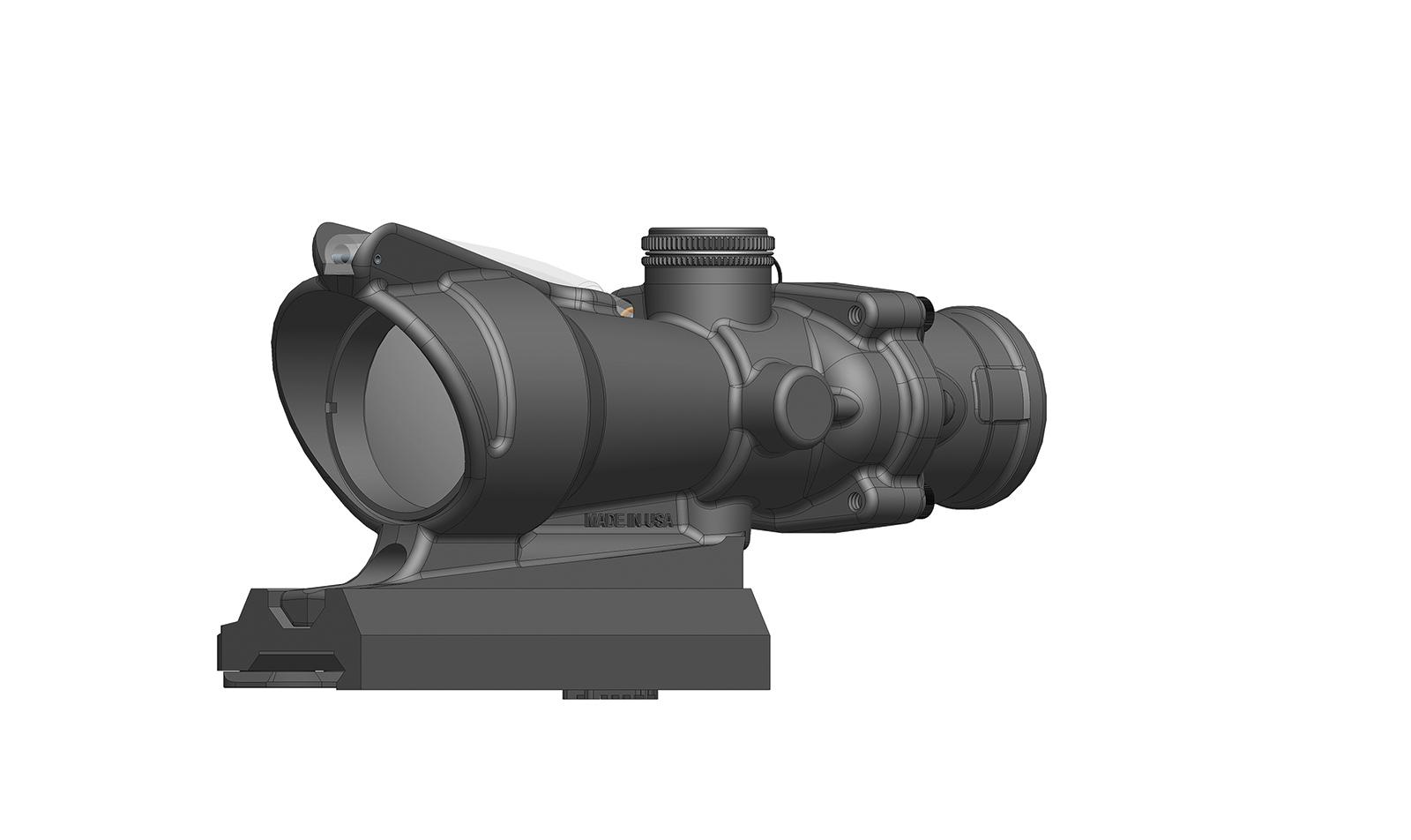 TA31-D-100582 angle 1