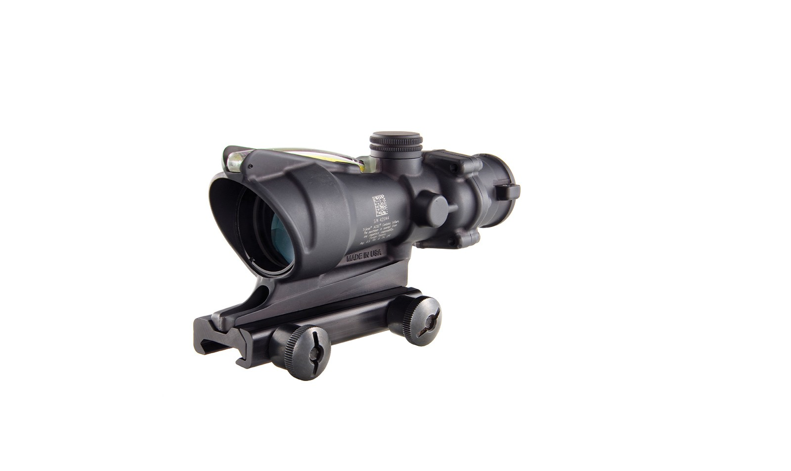Trijicon ACOG® 4x32 BAC  Riflescope - 6.8 SPC