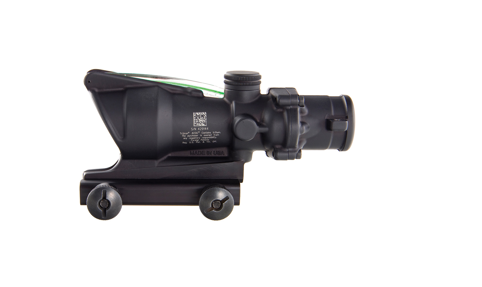 TA31H-68-G angle 2