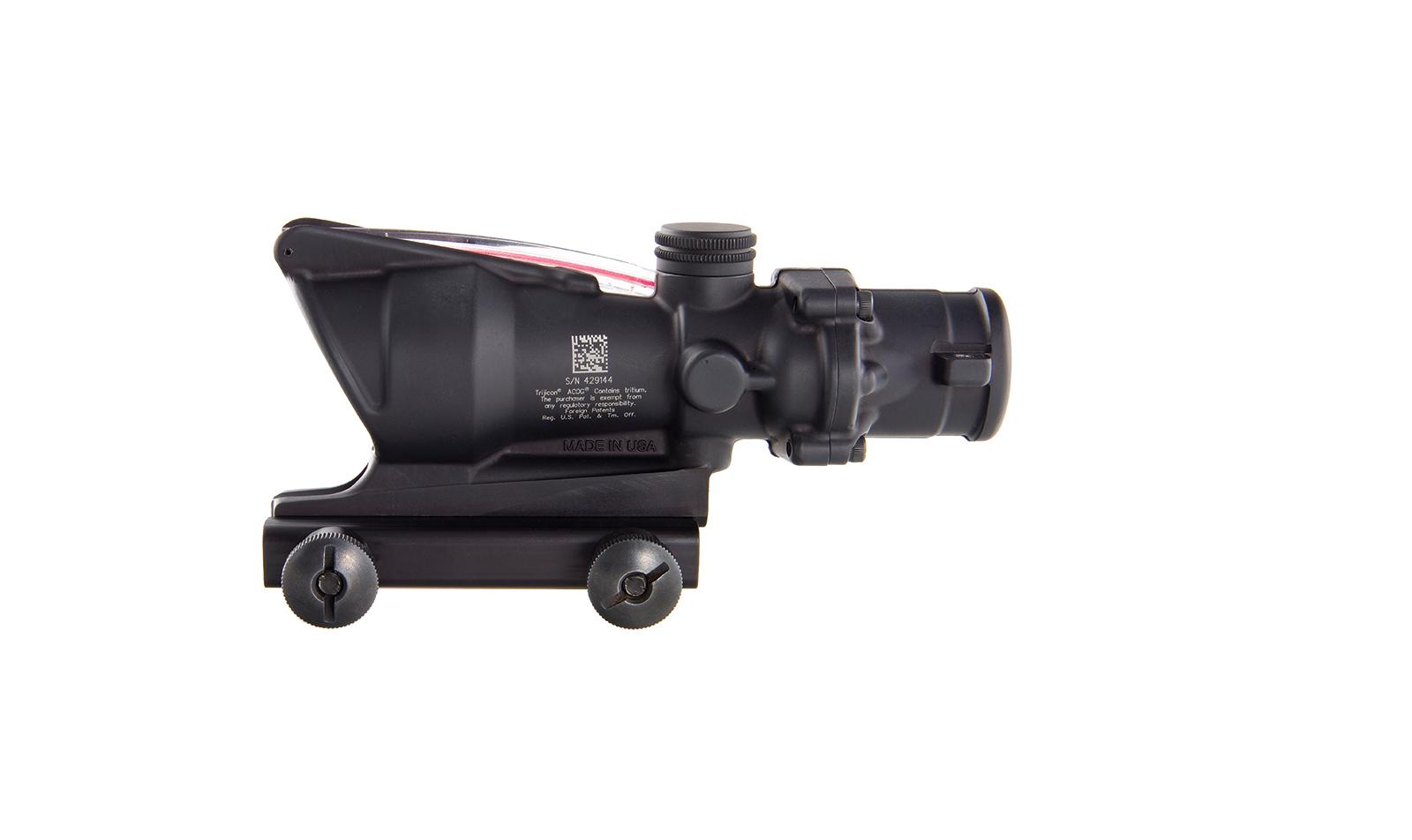 TA31H-68 angle 2