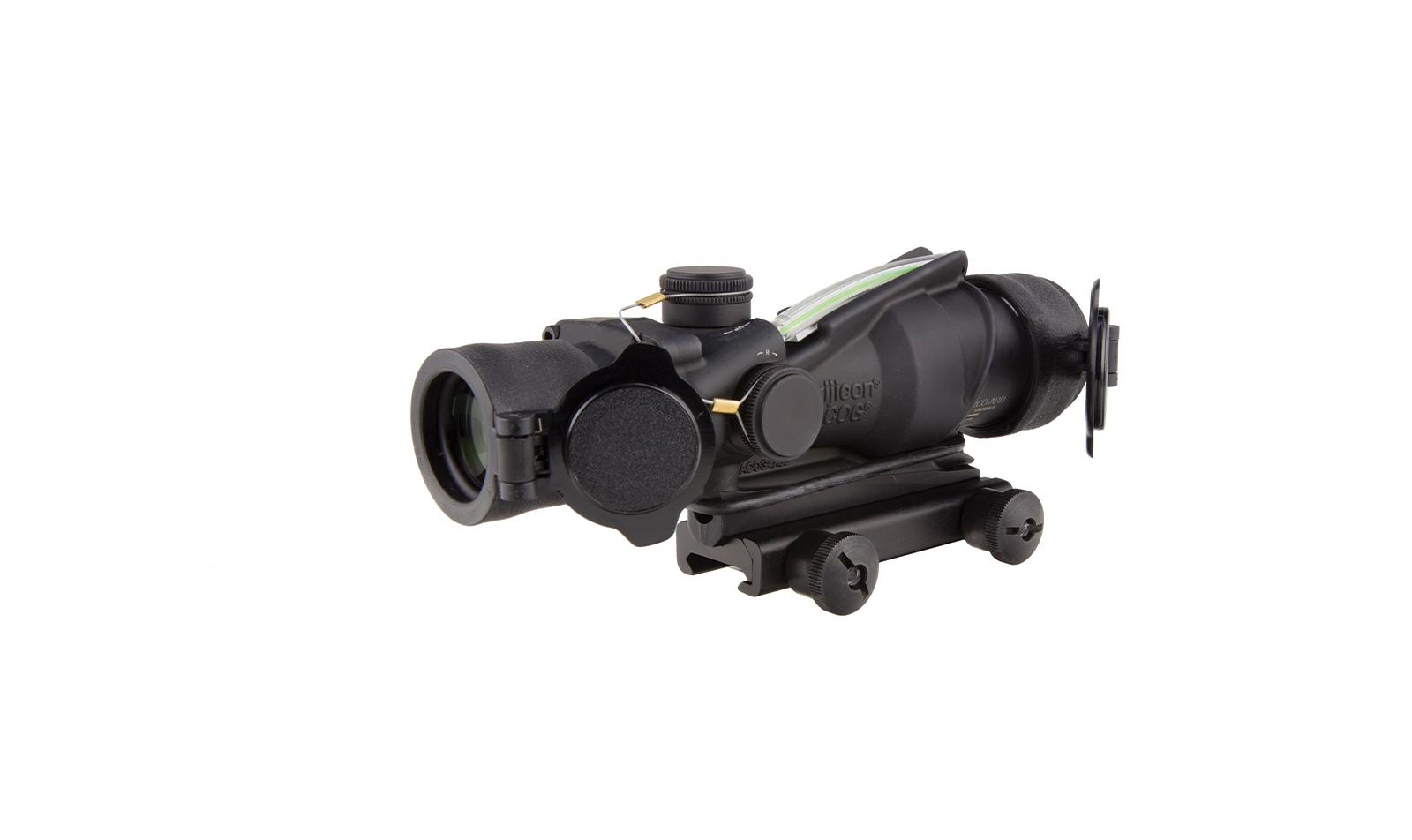 TA31RCO-M150CP-G angle 5