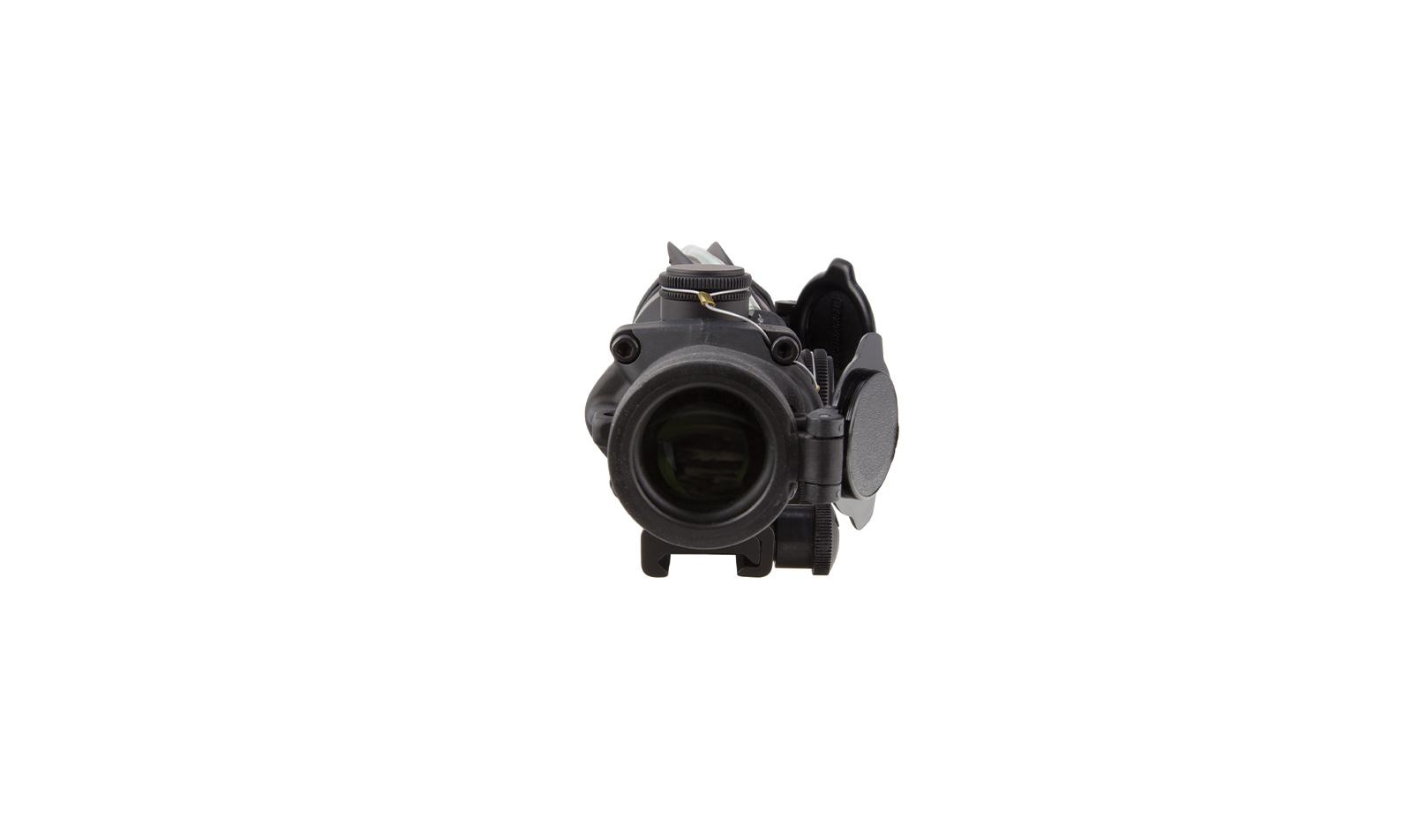TA31RCO-M150CP-G angle 4