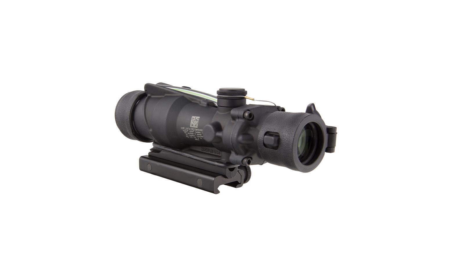 TA31RCO-M150CP-G angle 3