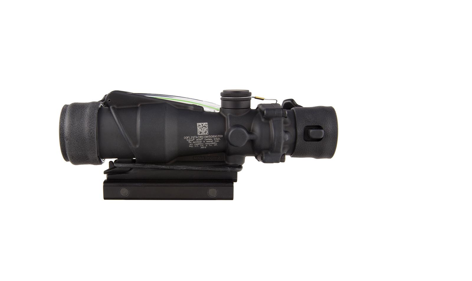 TA31RCO-M150CP-G angle 2