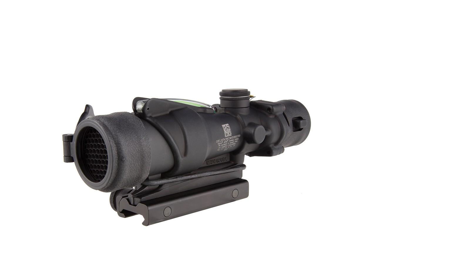 Trijicon ACOG® 4x32 Army RCO Riflescope  - M4
