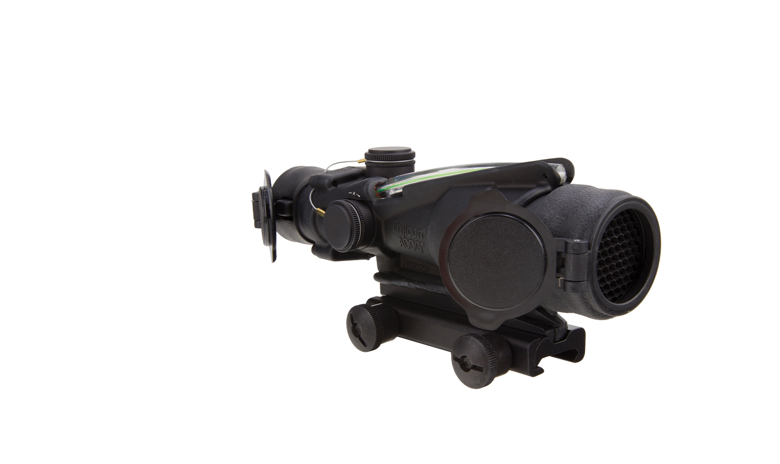 TA31RCO-M150CP-G angle 7