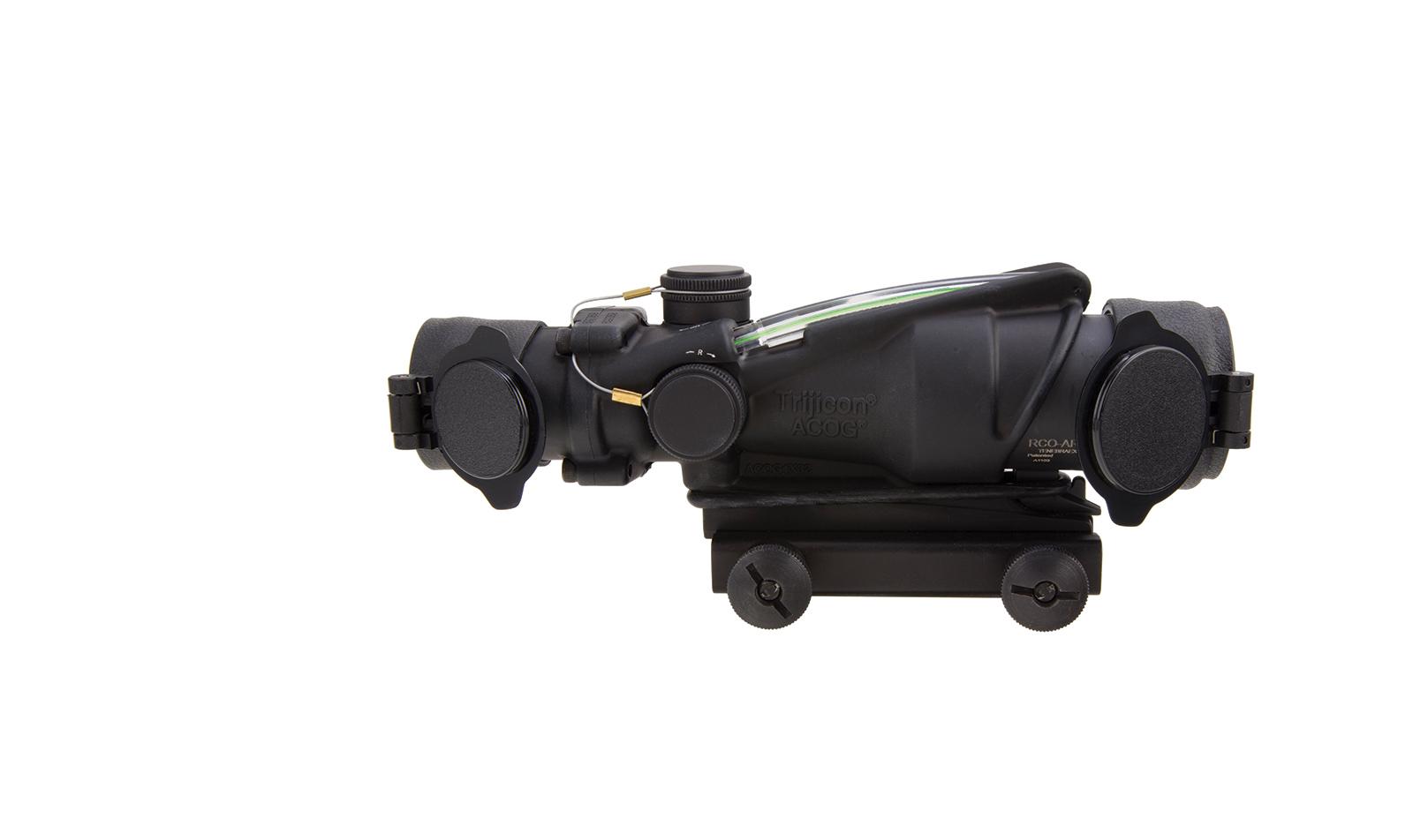 TA31RCO-M150CP-G angle 6