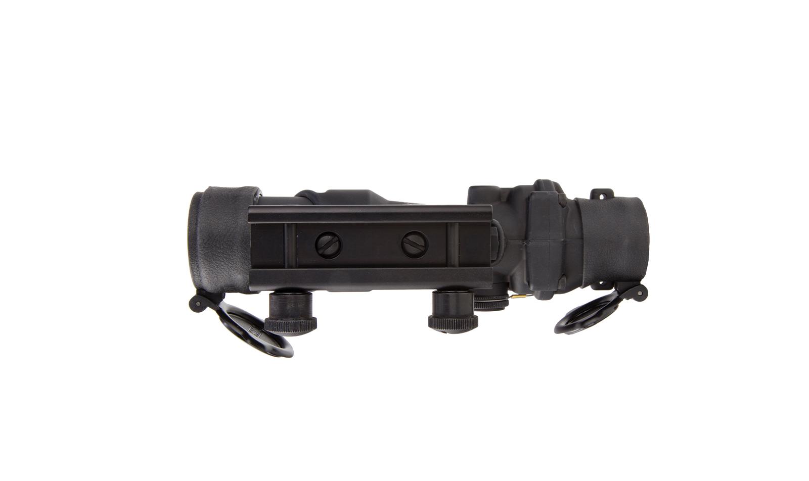 TA31RCO-M150CP-G angle 10