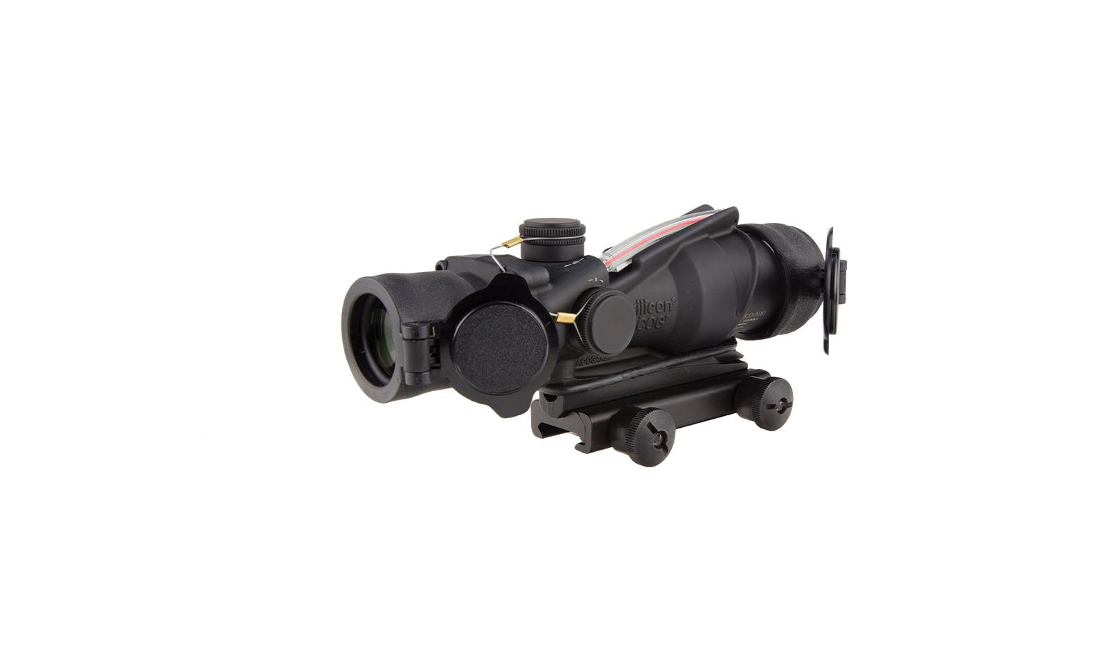TA31RCO-M150CP angle 5