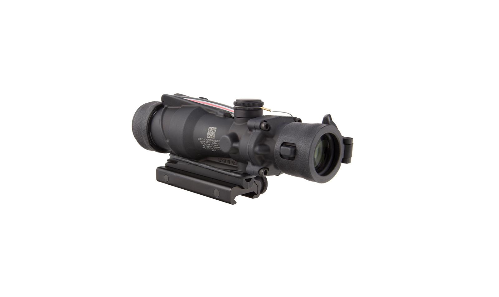 TA31RCO-M150CP angle 3
