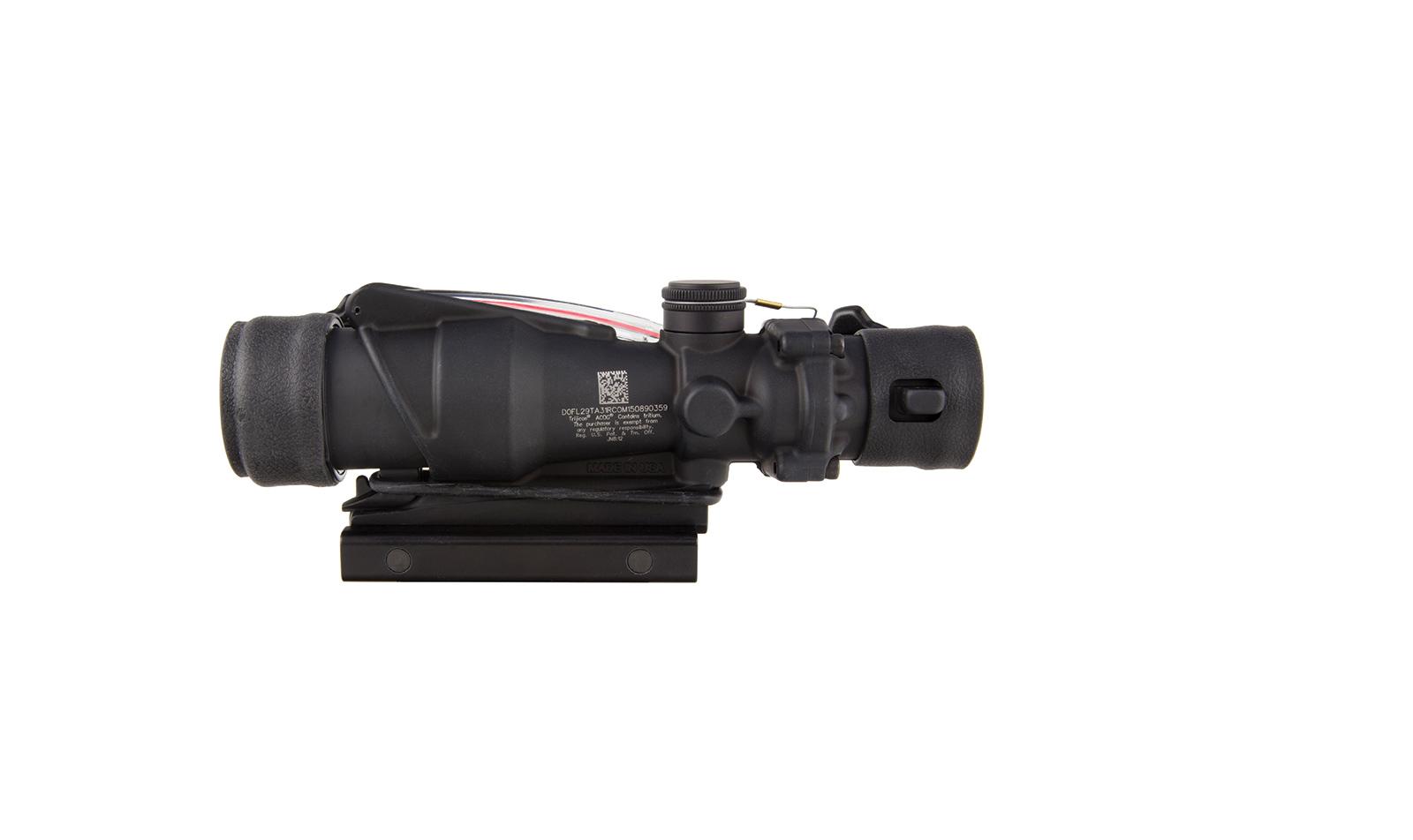 TA31RCO-M150CP angle 2
