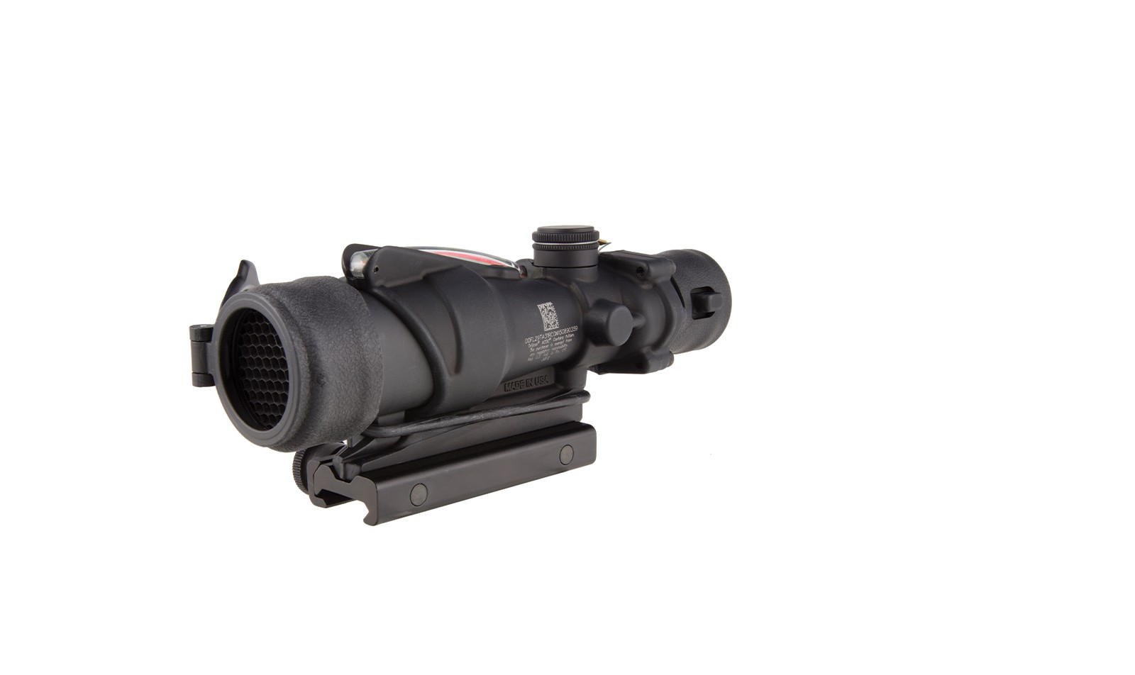 Trijicon ACOG® 4x32 Army RCO Riflescope  - M4