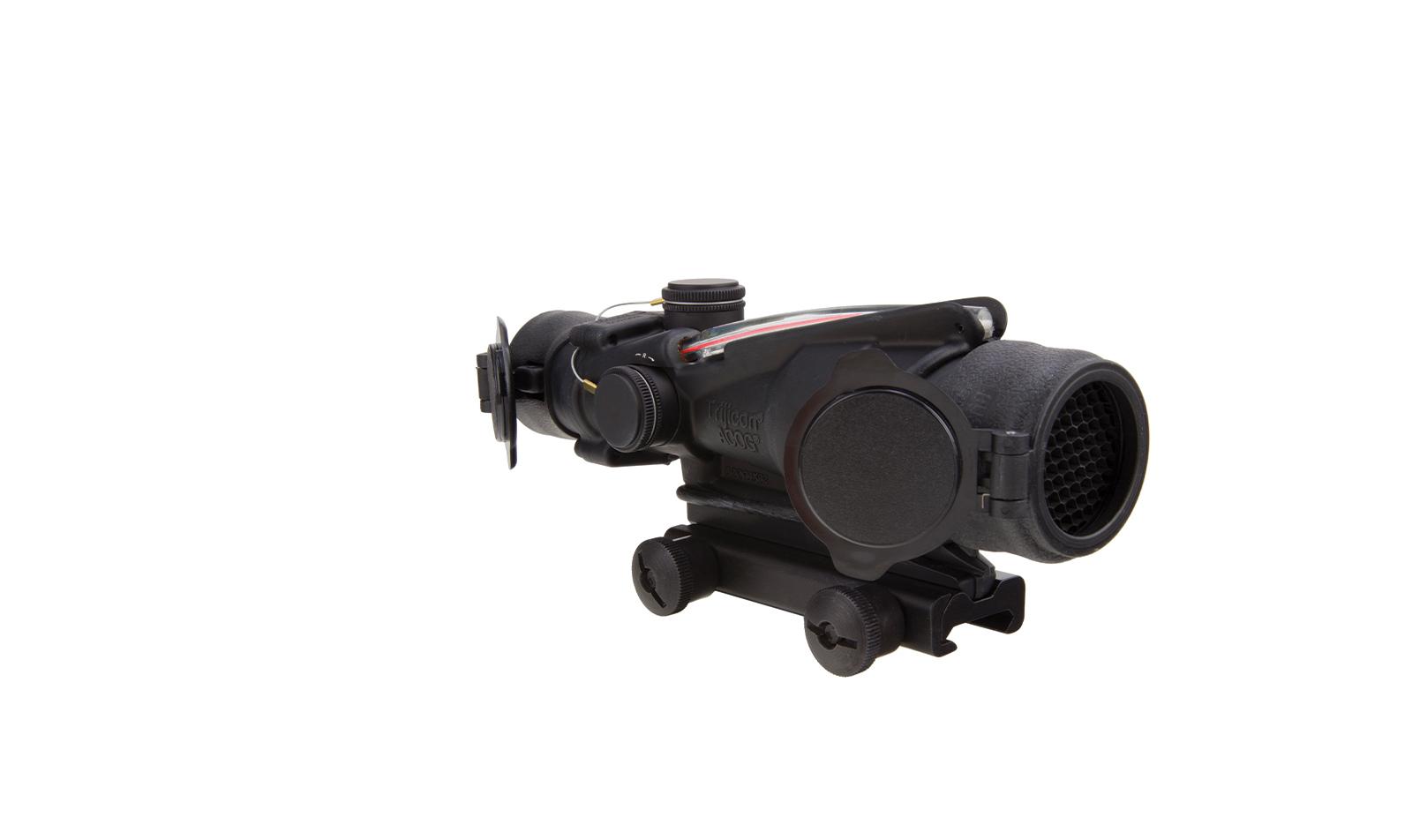 TA31RCO-M150CP angle 7