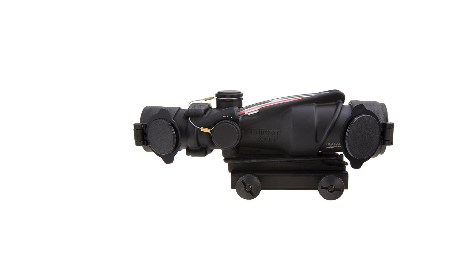 TA31RCO-M150CP angle 6