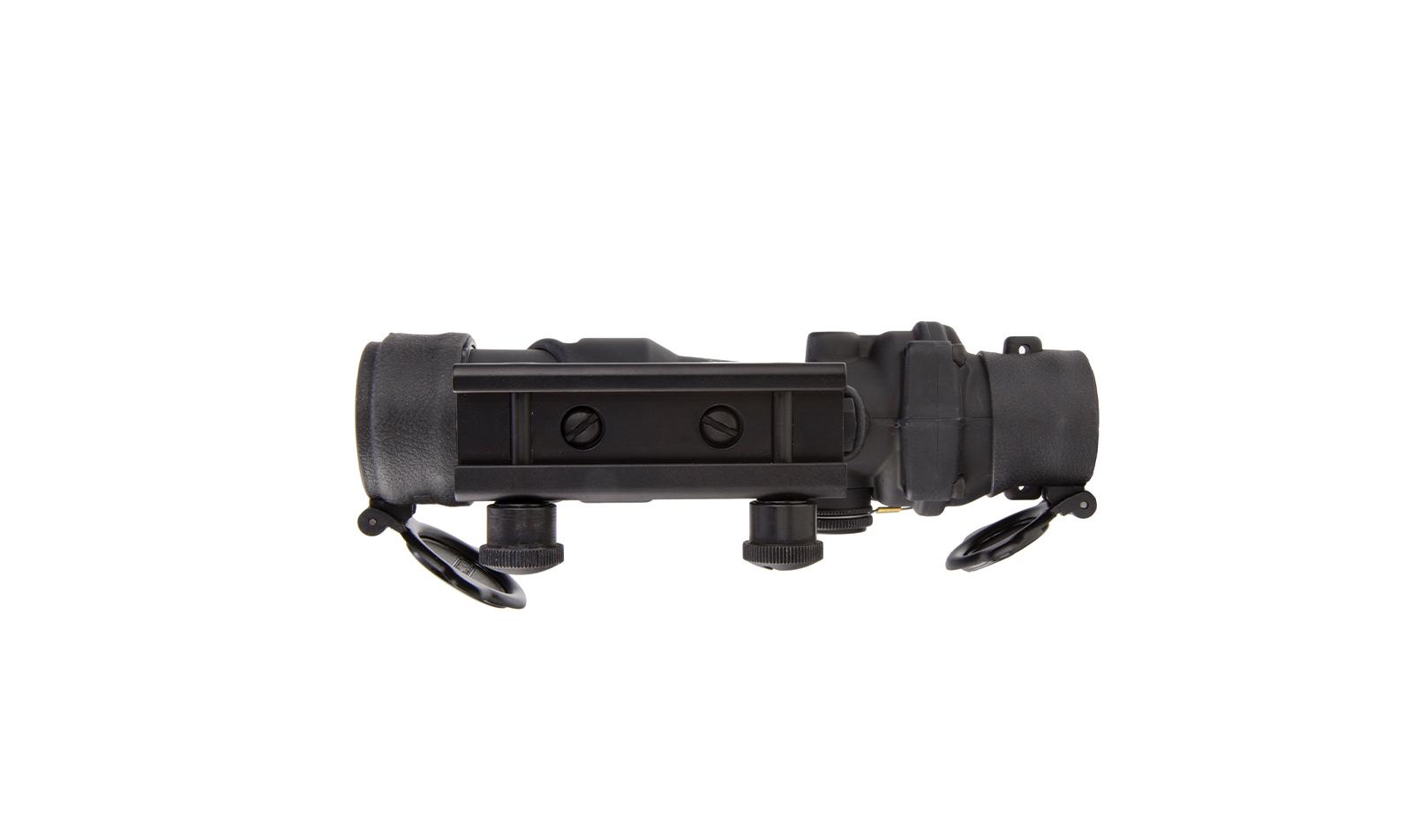 TA31RCO-M150CP angle 10