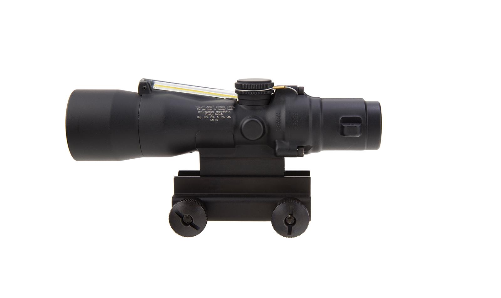 TA33-C-400118 angle 2