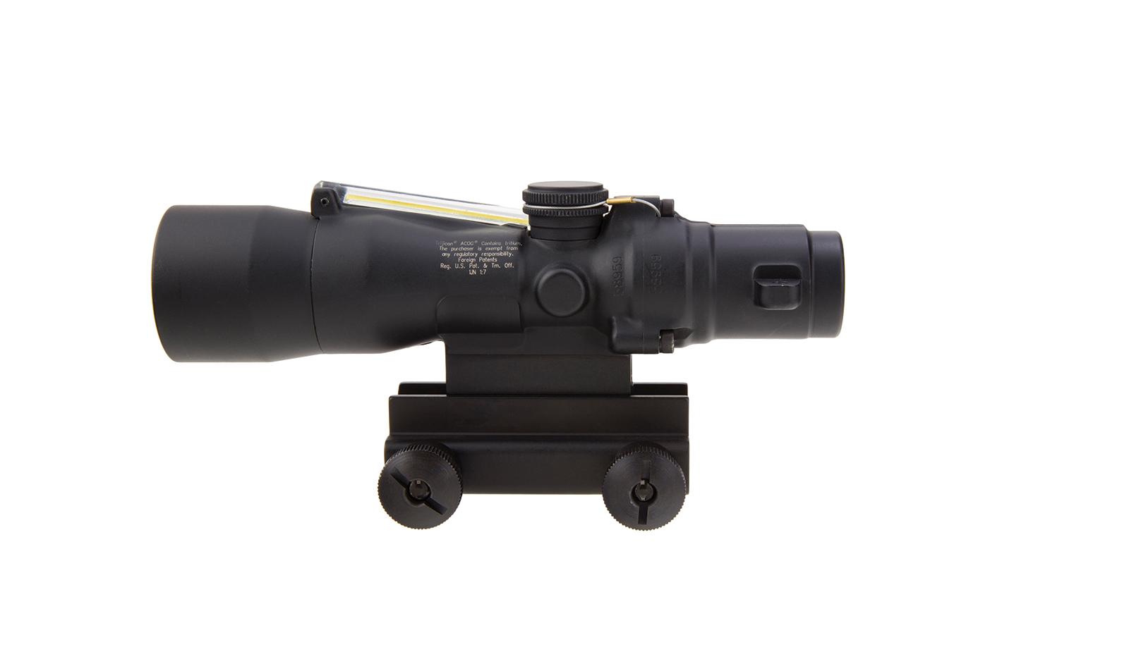TA33-C-400121 angle 2