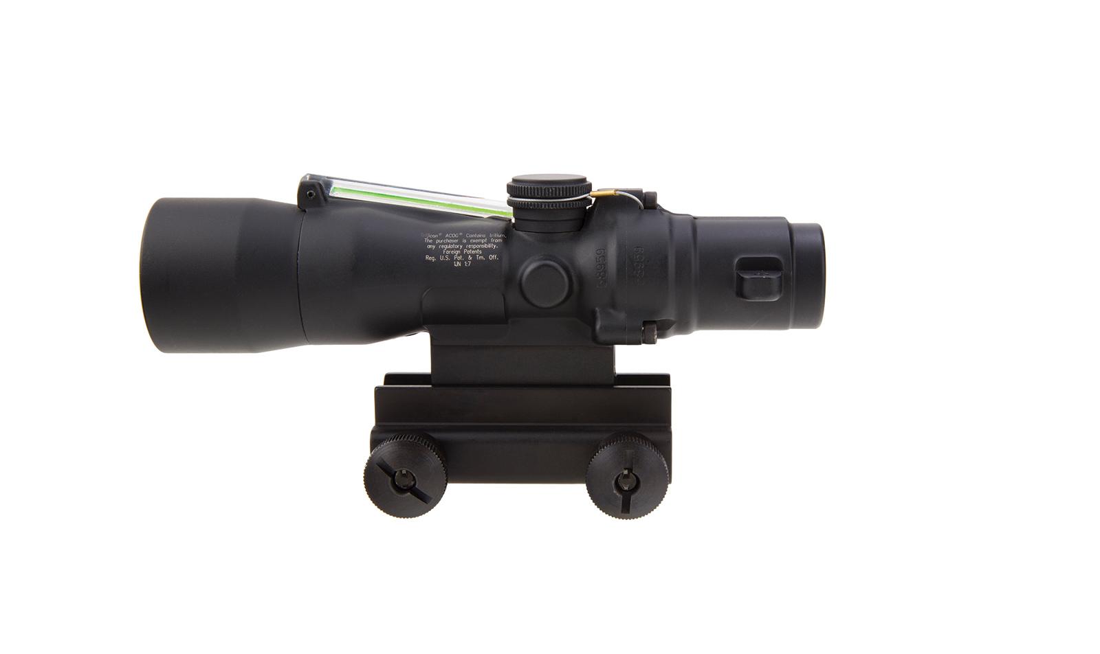 TA33-C-400129 angle 2