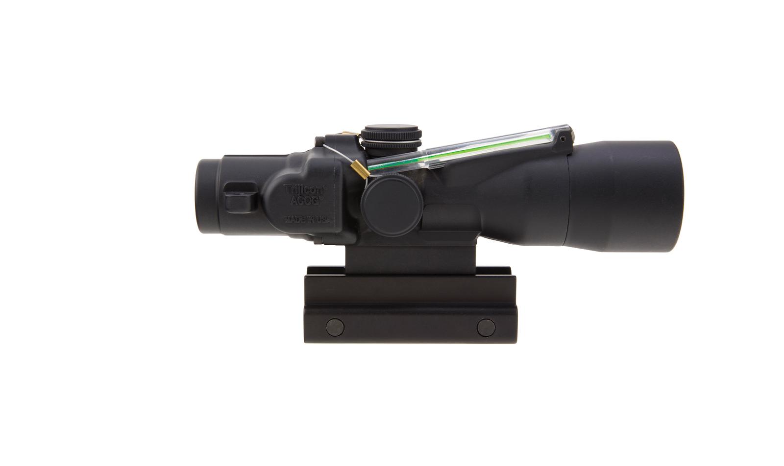 TA33-C-400128 angle 6