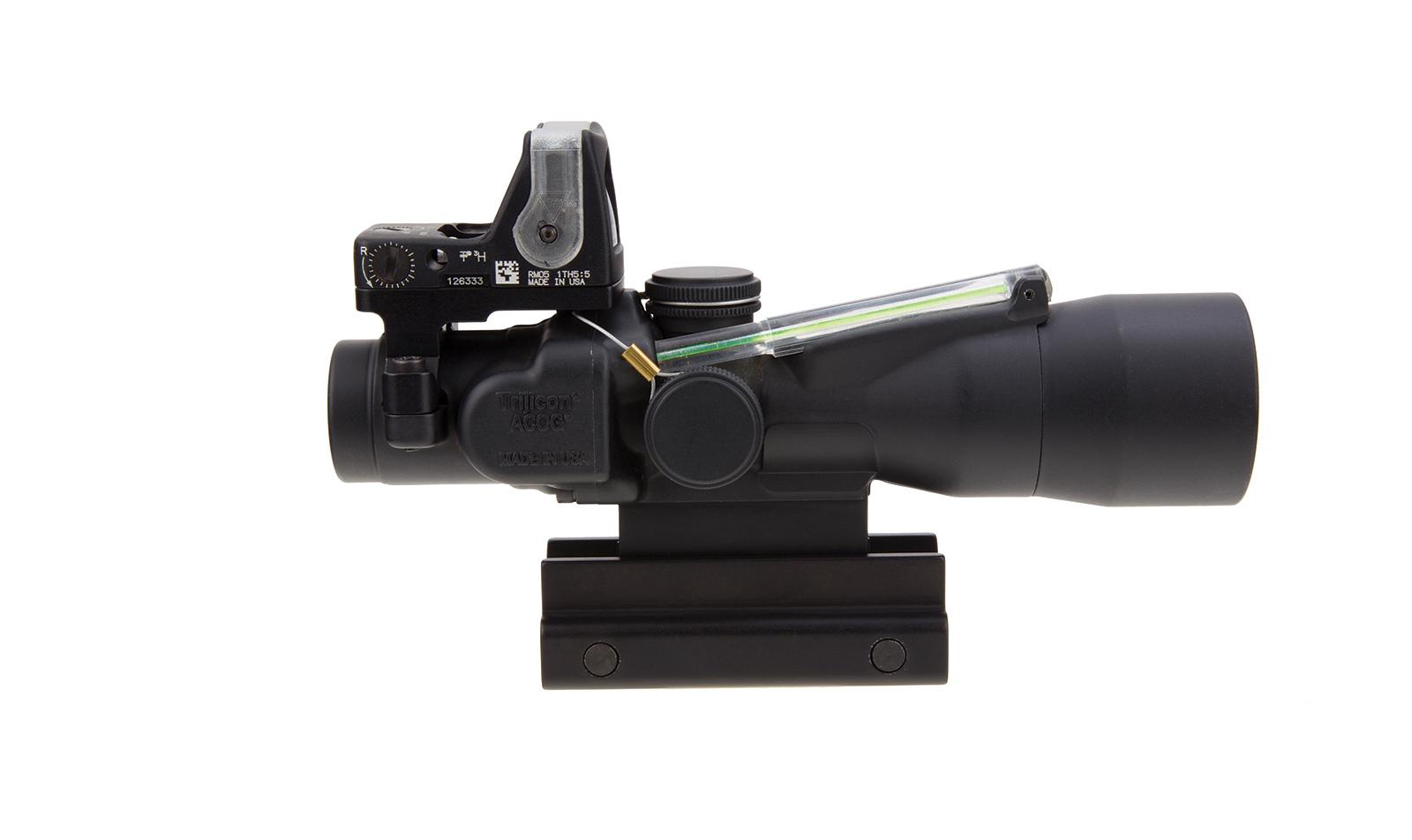 TA33-C-400160 angle 6