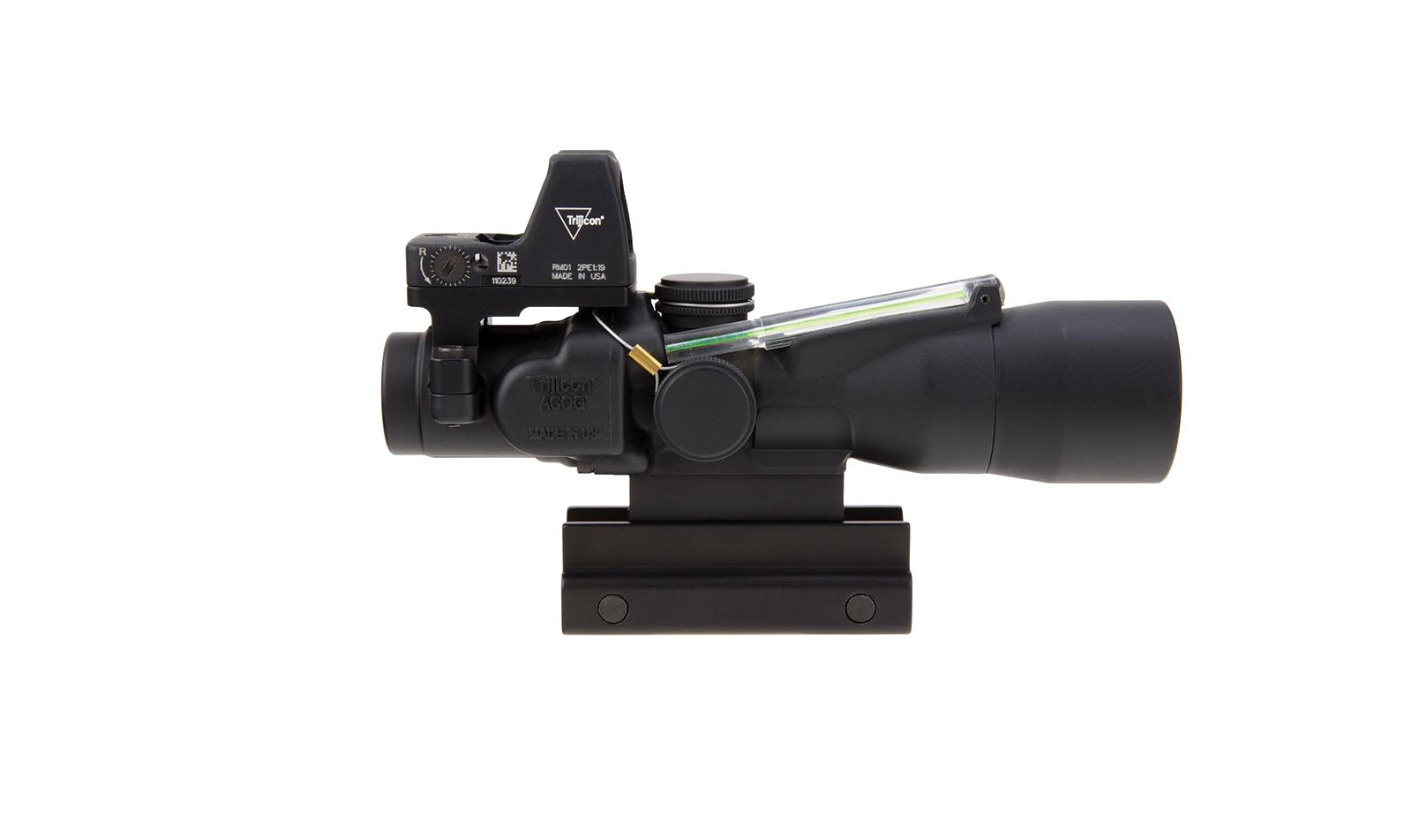TA33-C-400311 angle 6