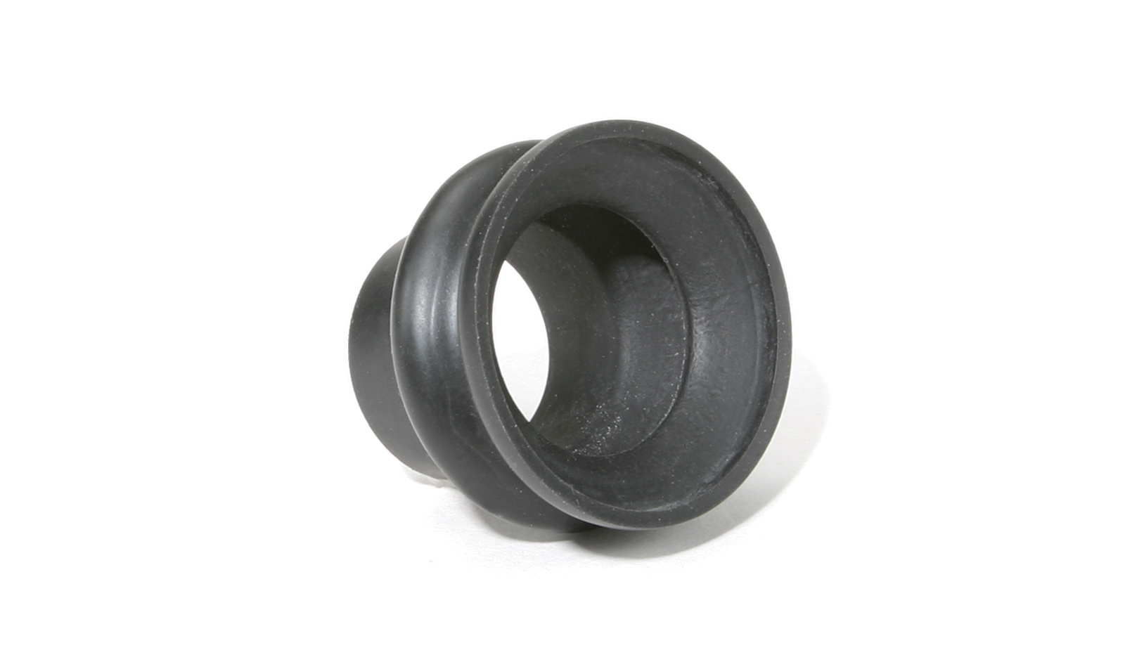 Trijicon® Rubber Eyepiece for ACOG® 4x32 & 3.5x35